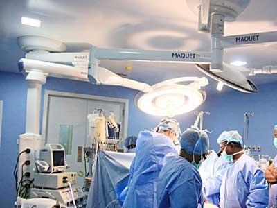 Campus-Surgery--Copy