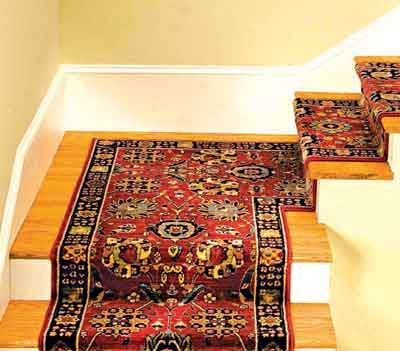 Carpets2