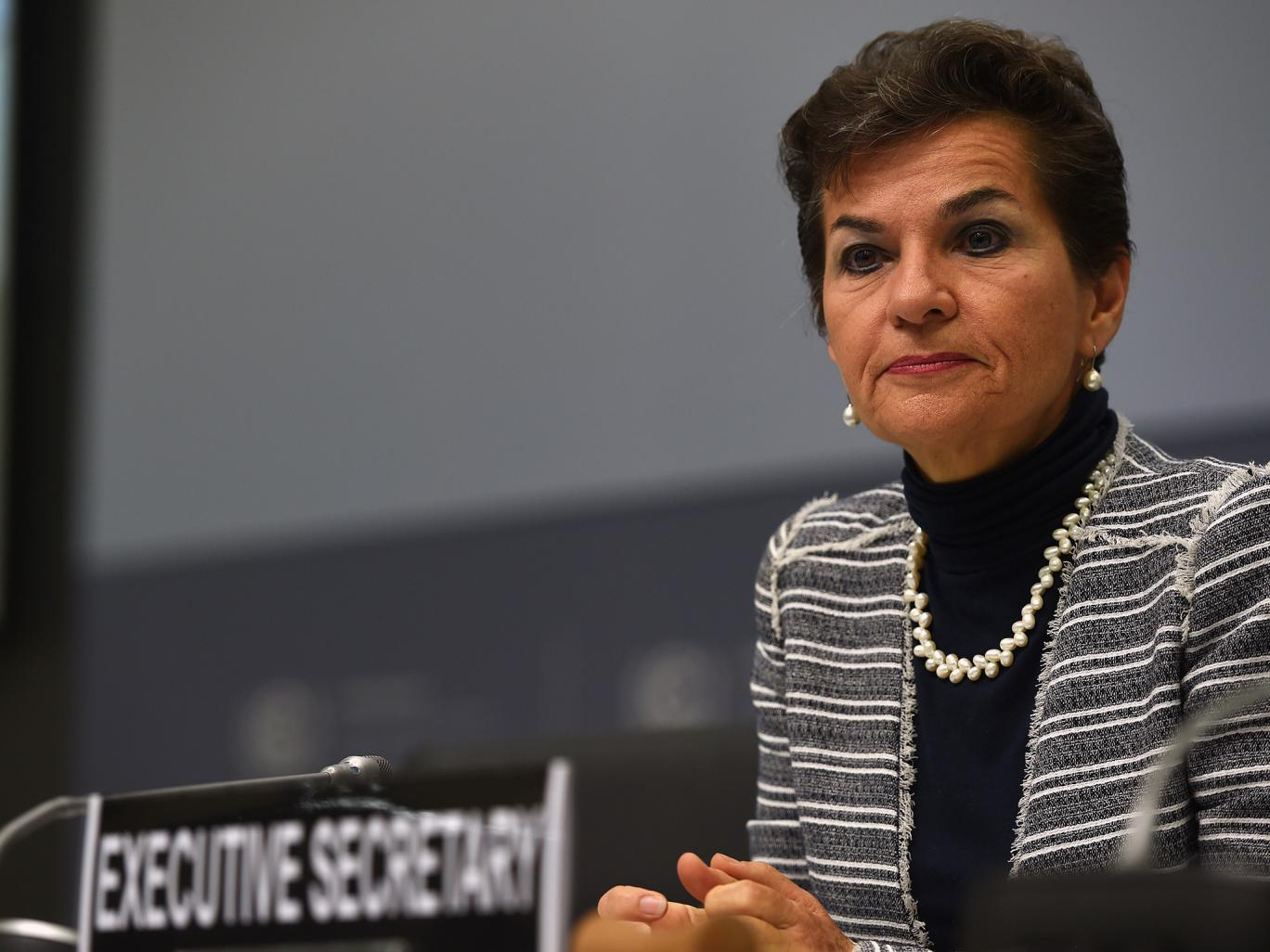 Christiana-Figueres-afp