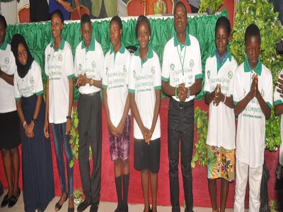 ogun essay The essay competition tagged ncdmb annual national undergraduate nigeria content essay competition which is in his  abeokuta and the ogun state government to.