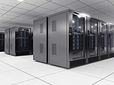 Data-centre-Copy