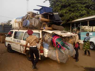 PHOTO: www.corruptionfreeland.com