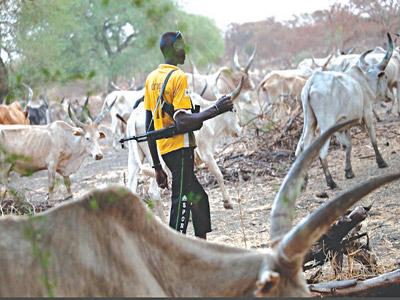 Fulani-Herdsmen-1-Copy