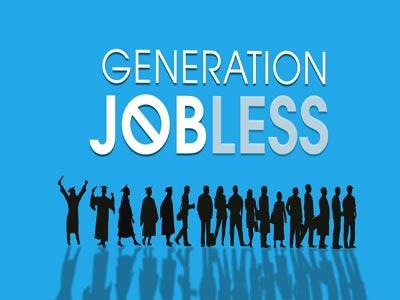 Generation-Jobless-pix-Copy