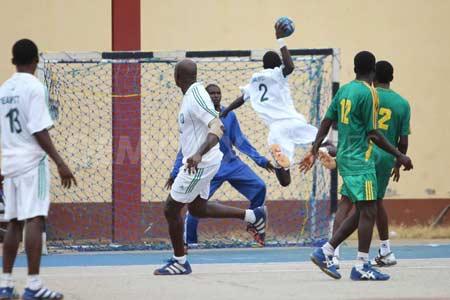 PHOTO: www.gongnews.net