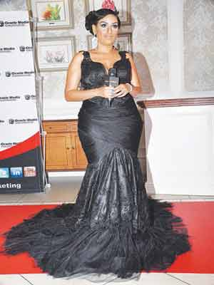 JULIET-IBRAHIM-AT-AMAA-2015+++-Copy