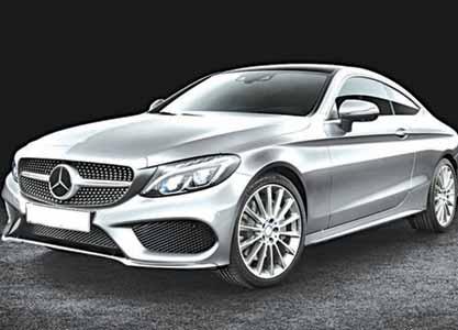 Mercedes benz e class offers best of luxury ahead 2017 for Mercedes benz e class offers