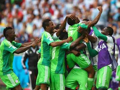 Nigeria-super-eagles