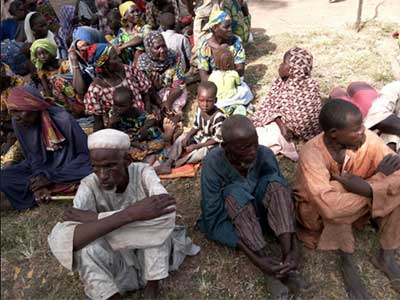 Nigerian-Army-troops-rescue-338-people-1