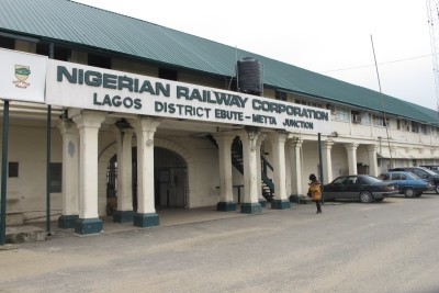Nigerian-Railway-Corporation-NRC-Ebute-Metta