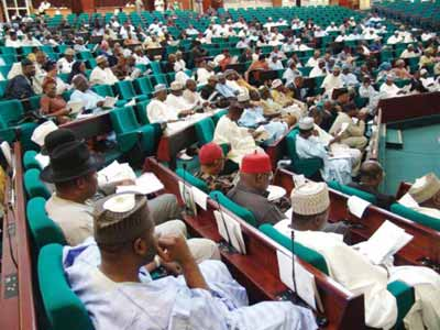 Nigerias-national-assembly1
