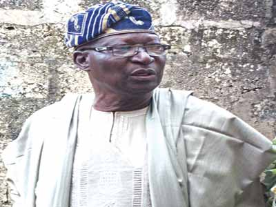 Prince-Ropo-Ogunwusi-30-10