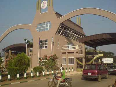 University of Benin (UNIBEN)