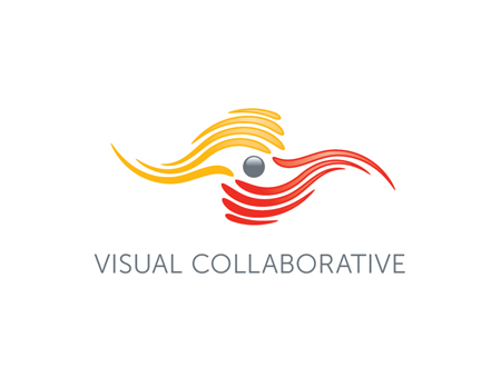 VisualCollaborativeFinal