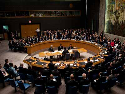 a_United_Nations_Security_Council_meeting