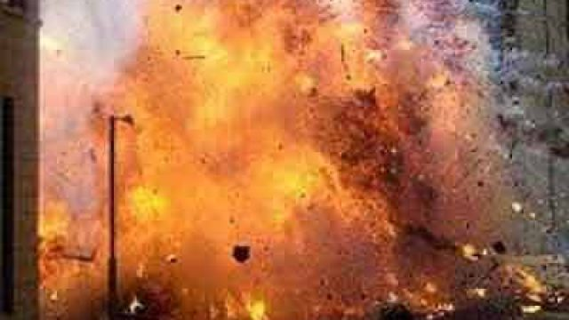 bomb-blast-ackcity