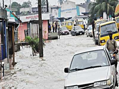 flood-3-Copy