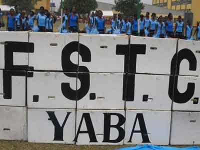 fstc-yaba