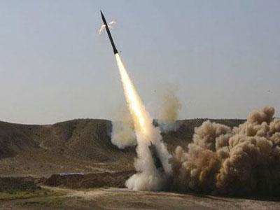 iran-missile_1611628c