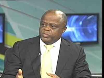 PHOTO: www.cp-africa.com
