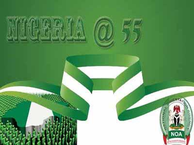 nigeria55