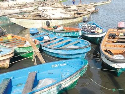 osolu-boat-Copy
