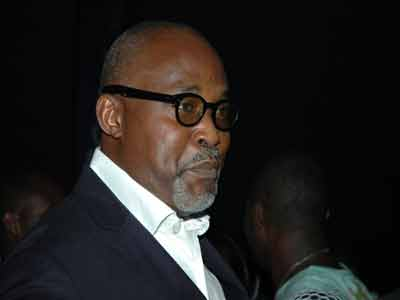 The contract for the park, the brainchild of Mr. Richard Mofe Damijo, the former Commissioner for Culture and Tourism. Photo: stargist