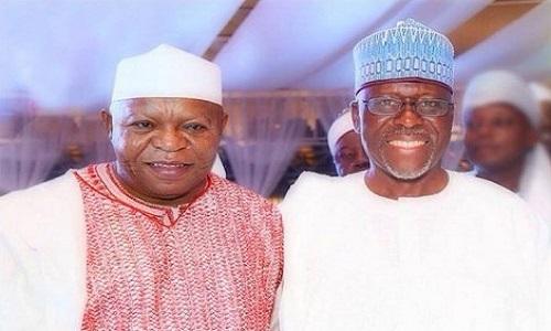 Abubakar-Audu-and-Idris-Wada