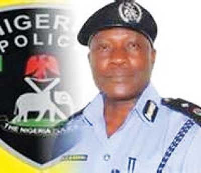 Akwa-Ibom-Police-Commissioner