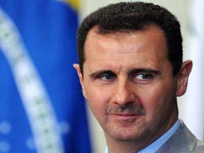 Bashar_al-Assad-e1344006485950