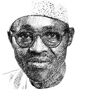 Buhari-sketch-Copy