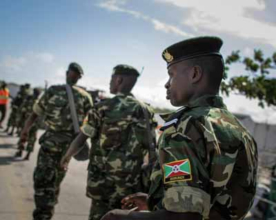 Burundi-Soldiers