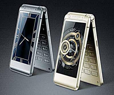 CEL-PHONE