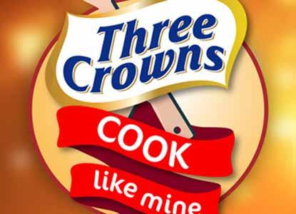 Cook-like-mine