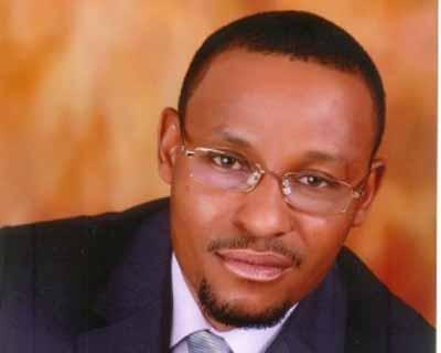 Justice Danladi Umar.