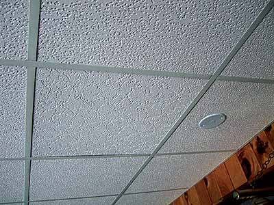 Decorative-Ceilings-3+++-Copy