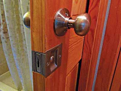Door-Accessories-2-Copy