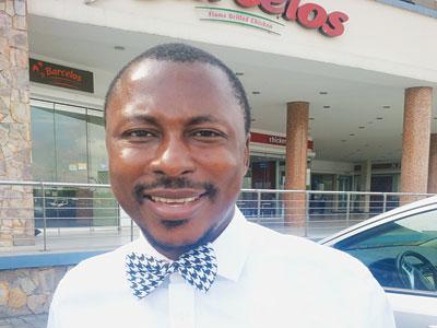 Dr-Olayinka-Atilola-pix