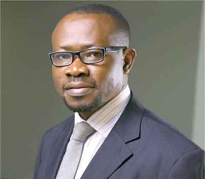 Dr.-Bongo-Adi