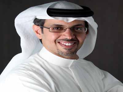 Dubai-CEO-2