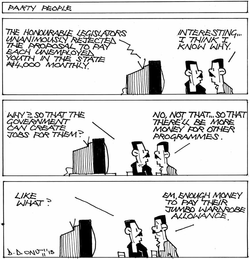 Editorial-cartoon-8-11-15-Copy