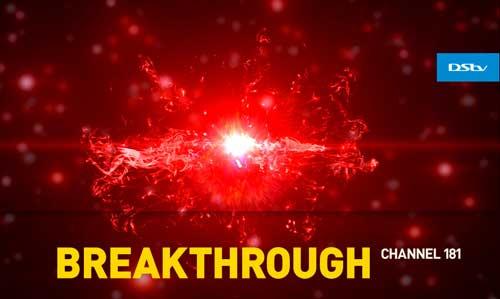 EnergyFromTheEdge_NGC_Breakthrough