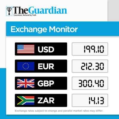 Exchange-Monitor-(25112015)