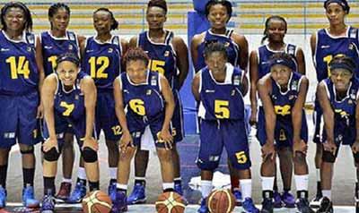 First-Bank-team