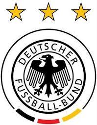 German FA