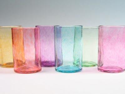 Glassware-4