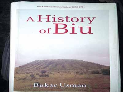 History-of-Biu--29-11-15