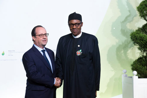 Hollande-and-buhari