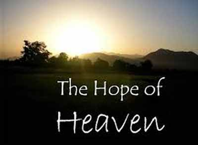 Hope-of-Heaven