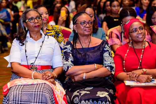 Ibukun-Awosika,-Chairman-Designate-First-Bank,-Osaretin-Demuren,-Chairman-GTBank,-Mosun-Belo-Olusoga,-Chairman-Access-Bank